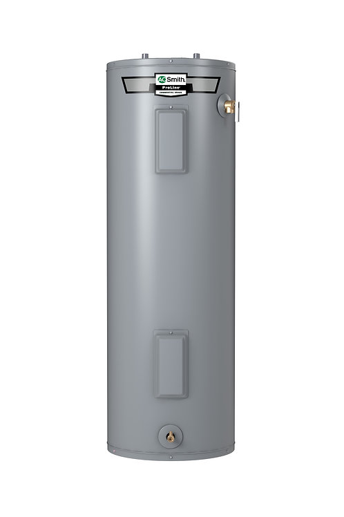 AO Smith Proline Electric Water Heater