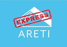 ARETI Express Logo.jpg