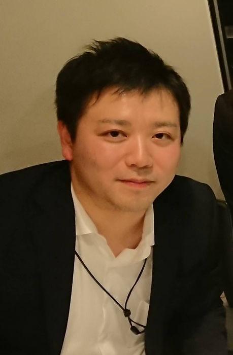 神山さん写真2.jpg