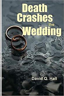 Death Crashes the Wedding - Cover.jpg
