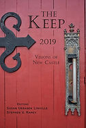 The Keep - COVER ONLY.jpg