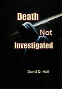 Front Cover-Death Not Investigated.jpg