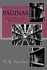 Pginas_Un_Cuento_d_Cover_for_Kindle.jpg