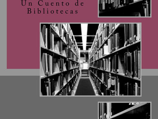 """Pages"" Now Available in Spanish"
