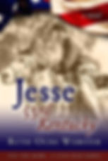 Jesse-Cover-RuthWebster_Jesse_450x675.jp