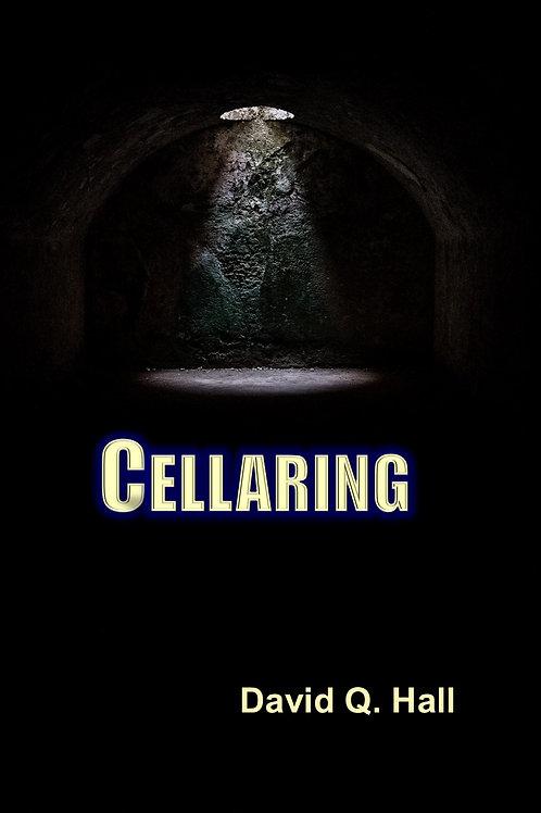 Cellaring