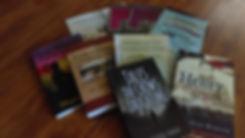Wordster Books.jpg