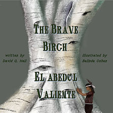 Brave Birch FRONT COVER.jpg