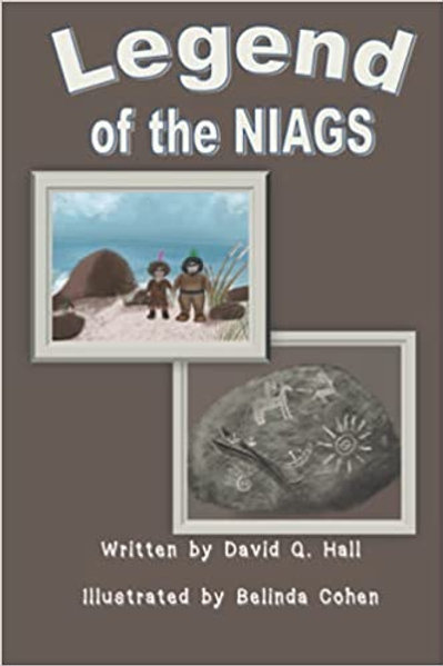 Legend of the Niags