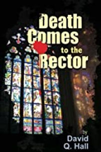 Death Comes to the Rector - Cover.jpg
