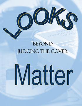 Looks Matter FRONT Cover.jpg