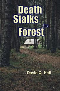 STALKS-FRONT cover.pub.jpg