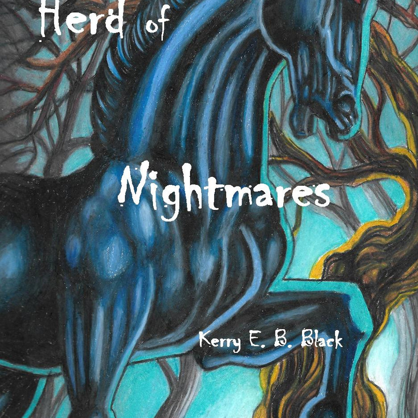 Herd of Nightmares