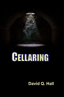 FRONT COVER-CELLARING 5-5-2020.jpg