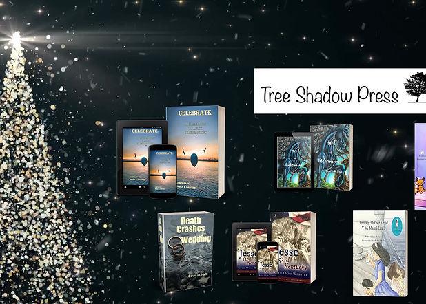 Tree Shadow Press Intro