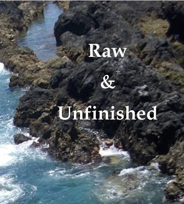 FRONT cover-raw +unfinished3-18-2018_edi