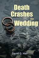 FRONT COVER-Crashes-blood splashed 4-1-2