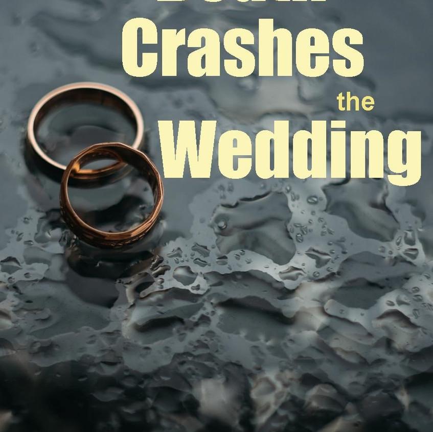 Death Crashes the Wedding