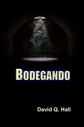 FRONT COVER-BODEGANDO 7-20-2020.jpg