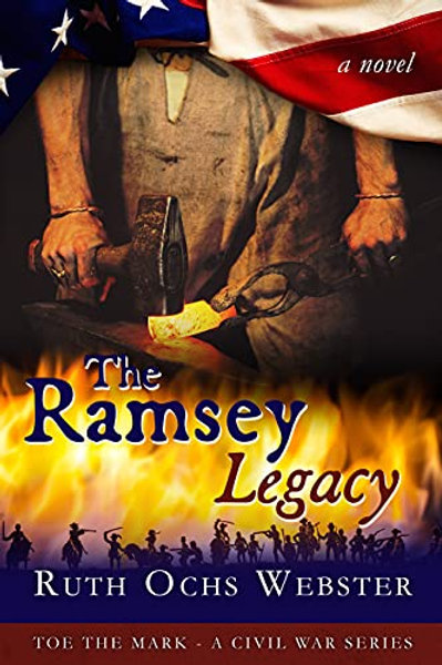 The Ramsey Legacy