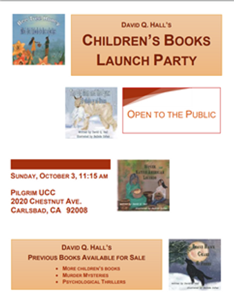Book Launch Oct 3.png
