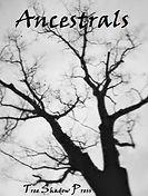 Ancestrals-TreeLogo-med (2).jpg