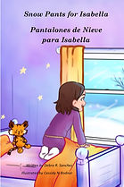 SnowPants Front Cover.jpg
