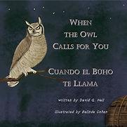 Owl-FRONT cover.jpg