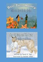 FRONT COVER BeeTree+OldMan-Lynx.jpg