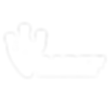 logo cadef blanco-01.png