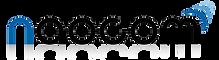 logo_naocom.png