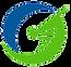 logo_carré_t.png