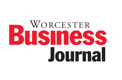 Worcester Business Journal *PSF