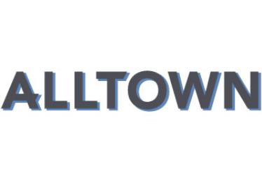 Alltown *PSF