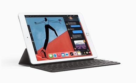 apple_ipad-8th-gen_w-keyboard_09152020.j
