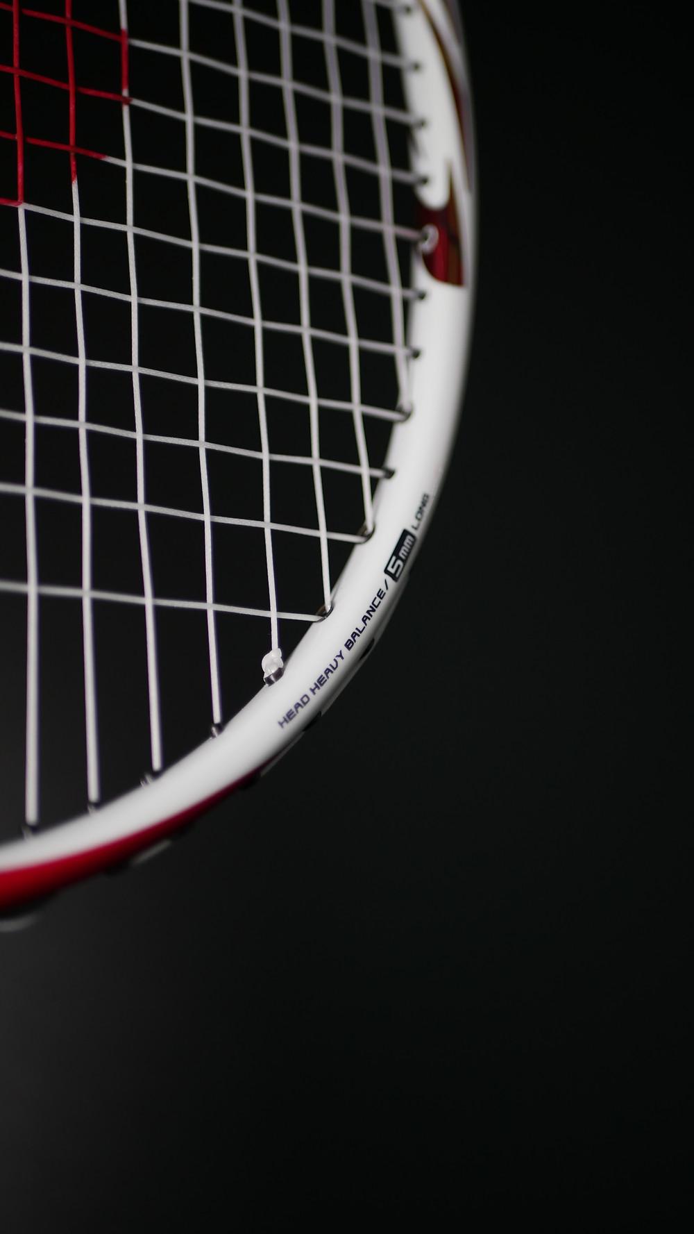 Yonex Astrox 88S badminton racket