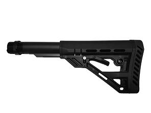 NA-ST223-C