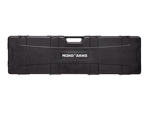 NA-CASE111, Rifle case