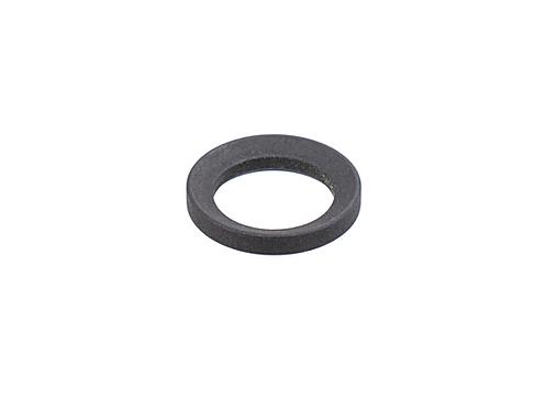 """NA-MB-CW5, Crush washer, 12.9 mm / 0.508"""""""