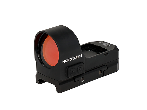 Red Dot Sight