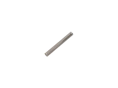 NA-LP-SSS, Safety selector spring