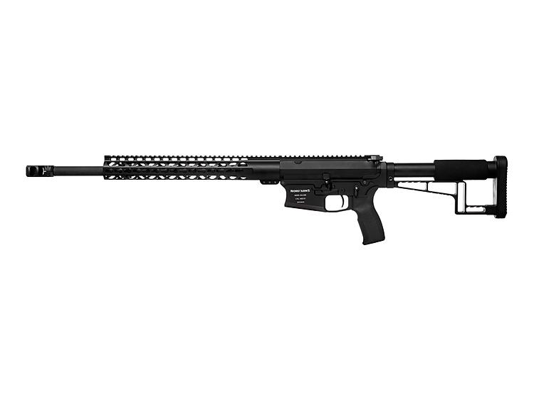 NA-308-20.png