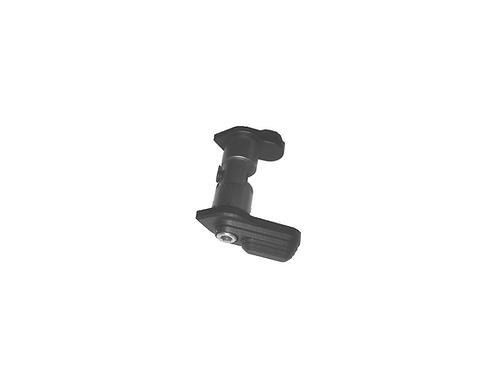 NA-LP-SSA, Safety selector, ambidextrous, adjustable overtravel