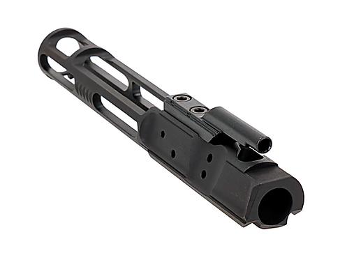 NA-UP223-BCULF, Bolt carrier, ultra light, with forward assist serration