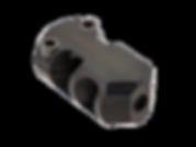Muzzle brakes T.png