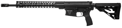 NA-308-18T_edited.png
