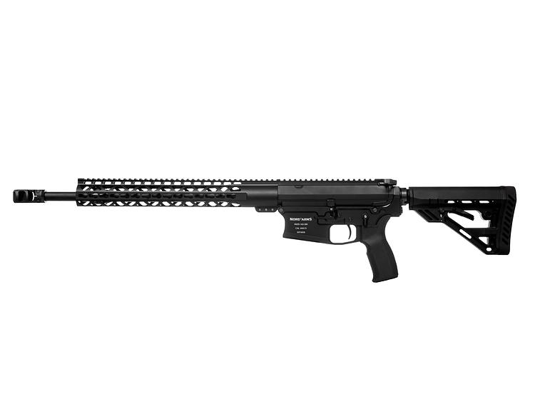 NA-308-18.png