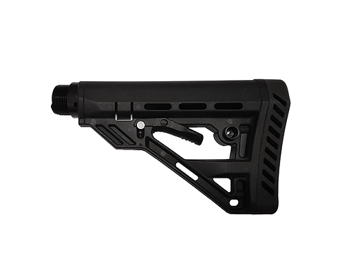 NA-ST308-C, Collapsible stock, 6 positions