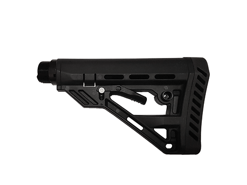 NA-ST223-C, Collapsible stock, 6 positions