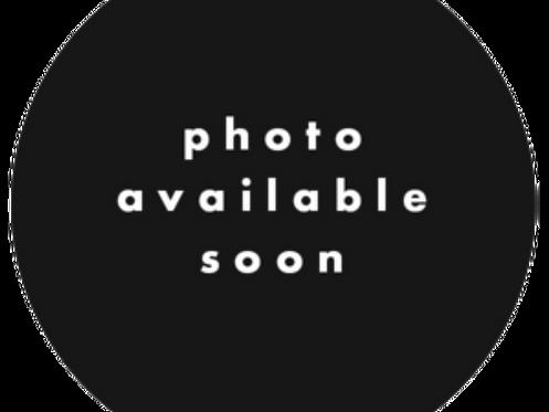 NA-UP308-BHSPK, Bolt head spare parts kit